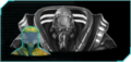 Muton Corpse.png