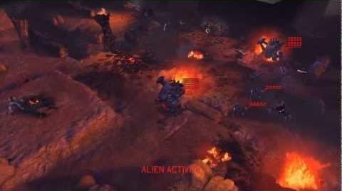 XCom Mythbusting 1 - Disabling Shot and Sectopods