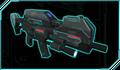 EXALT Laser Rifle.png
