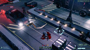 XCOM 2 E3 Screenshot Gameplay01