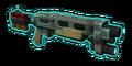 XEU Shotgun.png