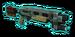 XEU Shotgun