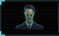 XEU Interrogate Thin Man small.png