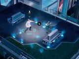 Missions (XCOM 2)