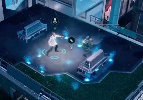 missions xcom 2 xcom wiki fandom powered by wikia. Black Bedroom Furniture Sets. Home Design Ideas