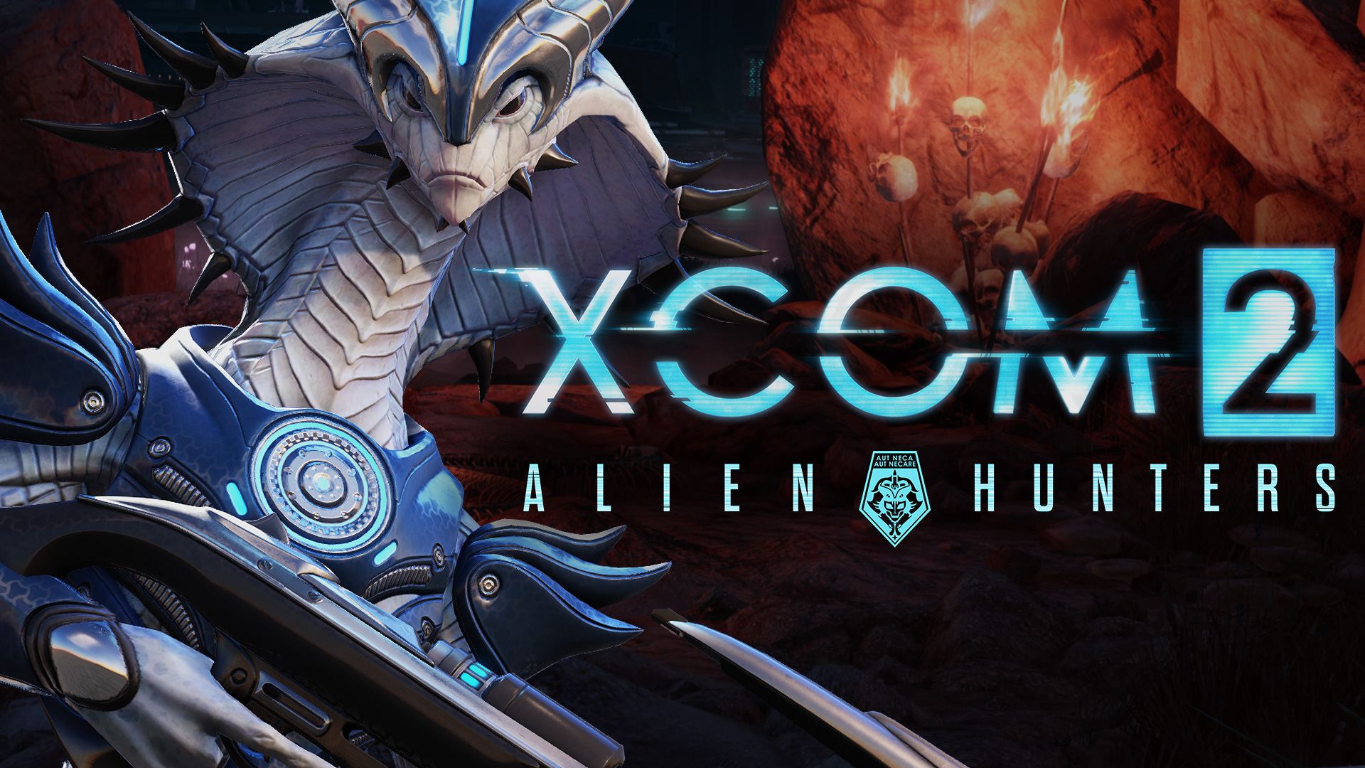 alien hunters xcom wiki fandom powered by wikia. Black Bedroom Furniture Sets. Home Design Ideas