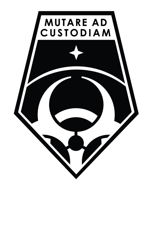 Gene Mods | XCOM Wiki | FANDOM powered by Wikia