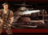 Dispatch Missions (The Bureau: XCOM Declassified)