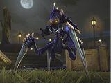 Криссалид (XCOM: Enemy Unknown)