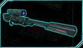 EXALT Laser Sniper Rifle.png