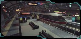 XCOM-EU - Confounding Light Mission1