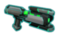 XEU Light Plasma Rifle.png