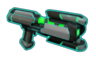 XEU Light Plasma Rifle