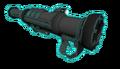 XComEW EXALT Rocket Launcher trans.png