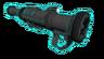 XComEW EXALT Rocket Launcher trans