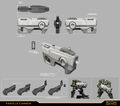 XCOM EW ConceptArt ParticleCannon.jpg