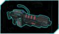 EXALT Heavy Laser.png