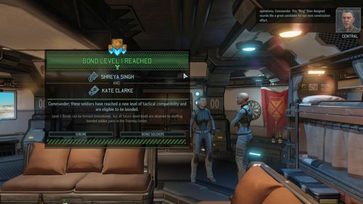category abilities xcom 2 xcom wiki fandom powered. Black Bedroom Furniture Sets. Home Design Ideas