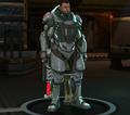 XCOM(EU) TitanArmor Heavy.png