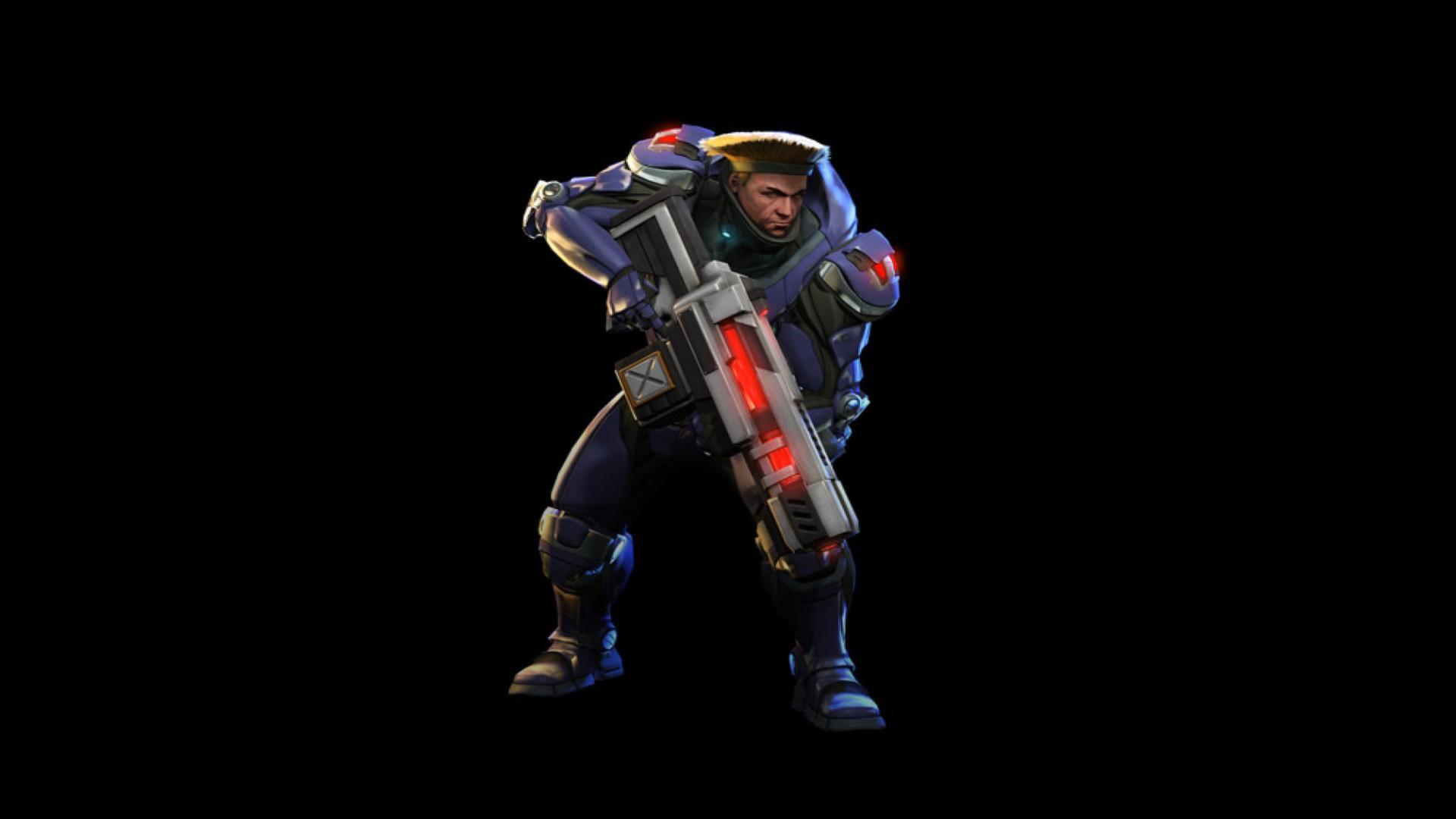 elite soldier pack | xcom wiki | fandom poweredwikia
