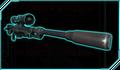 EXALT Sniper Rifle.png