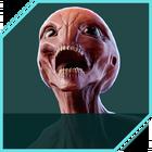 XCOM11