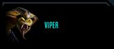 Super Walkthrough Enemy Viper