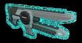 XComEW Railgun.png