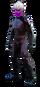 Avatar (XCOM 2)