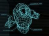 Titan Armor (Project)