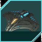 XCOM21