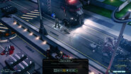 XCOM 2 E3 Screenshot Gameplay02