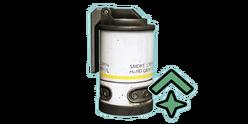 Inv Smoke GrenadeMK2