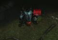 XCOM(EU) Sectopod PreparesClusterBomb.png