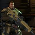 XCOM(EU) Soldier BasicArmor.png