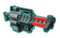 XEU Heavy Laser.png