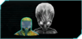 Sectoid Commander Corpse.png