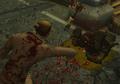 XCOM(EU) Zombie Attacks1.png