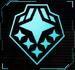 XCOM-EU OTS - Squad Size II