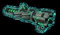 XEU Blaster Launcher.png