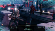 XCOM 2 E3 Screenshot Concealment