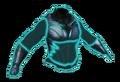 XComEU Psi Armor transbg.png
