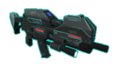 XComEW EXALT Laser Assault Rifle trans.png