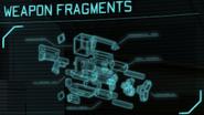 :Categoría:Armas
