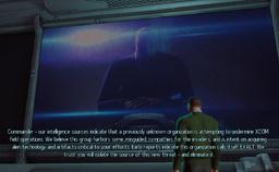 XCOM EW EXALT NewThreat
