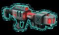 XEU Scatter Laser.png