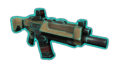 XEU Assault Rifle.png