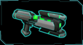Light Plasma Rifle.png