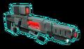 XEU Laser Sniper Rifle.png