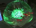 XCOM(EU) BlasterLauncher Explosion.png